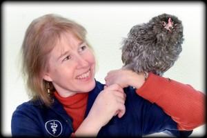 Dr marli Litner
