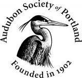 Portland-Audubon-Society-Logo-