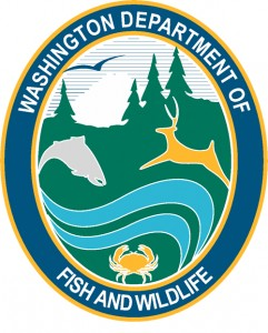 WashingtonDepFishWildlifelogo