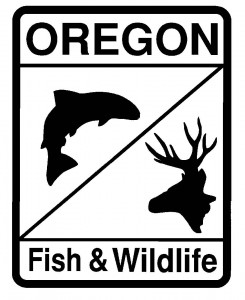 oregon_Fish_Wildlife